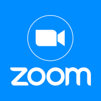 zoom-fondo-azul-vertical-logo-8246E36E95-seeklogo.com